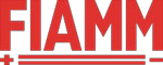 PGH Batteries delivers FIAMM SLA batteries - In Pittsburgh