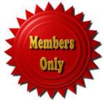 members2