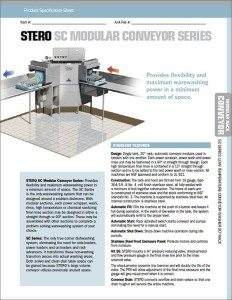 sc-modular-conveyor-series-spec