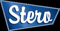Stero_logo