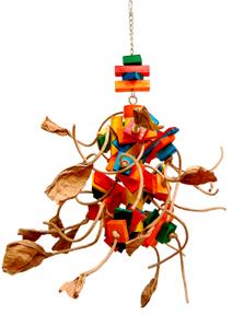 Fun-728-picaya-bird-toy