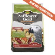 SafflowerParrotFull_Soon