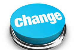 CHANGE.Button.jpeg