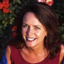 Dr.Lori.Leyden