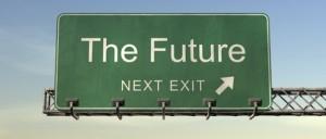 FUTURE_next.exit.roadsign_jpeg