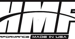 HMF Racing Performance Exhaust and Tuning - 4X4 PLAY LLC