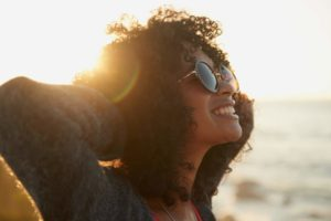 curly hair salon los angeles