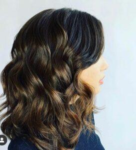 color gloss hair salon los angeles