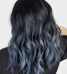 creative color hair salon 2