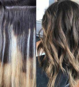 hair salon los angeles pasadena 1