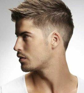 mens haircut 1
