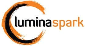 free lumina spark personality assessment