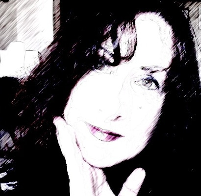 Adult voice students Judy Malings Portland Vocal Coach