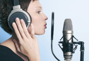 Vocal Exercises