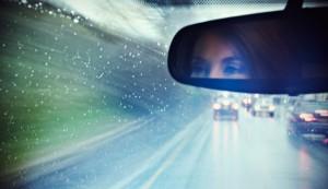 driving-rain-628x363
