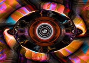 psychedelic_eye_by_ivankorsario-d38m028