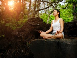 7-ways-meditation-changes-your-brain-and-body