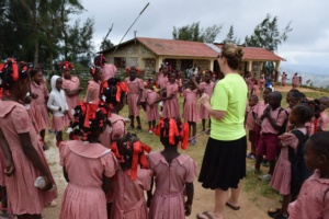 4 Things I've Learned and Struggled With as a Part Time Missionary