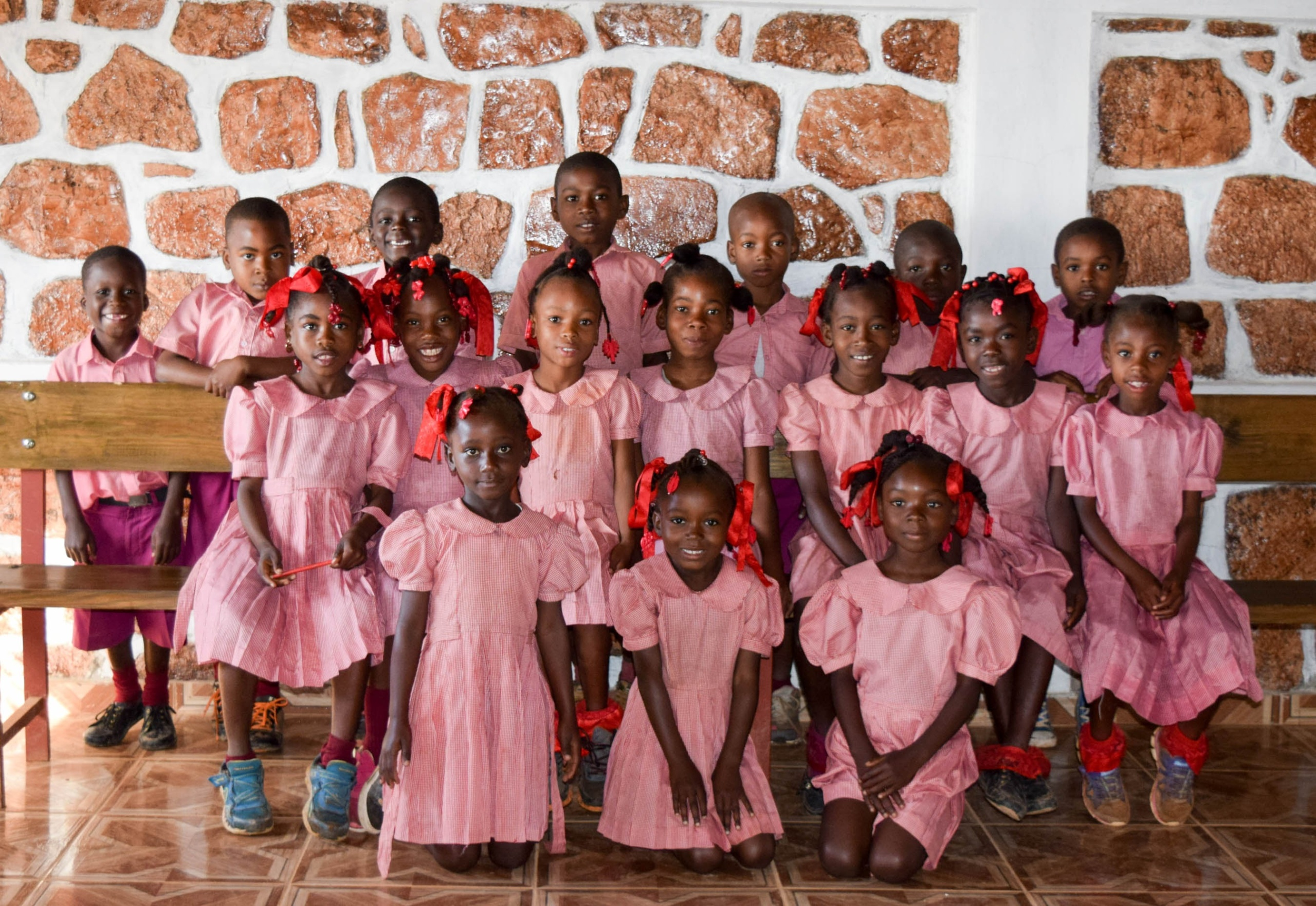 October 2017 Haiti Trip (57 of 87)