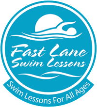Fast Lane Swim Lessons in Lafayette, Colorado - Lane Martin