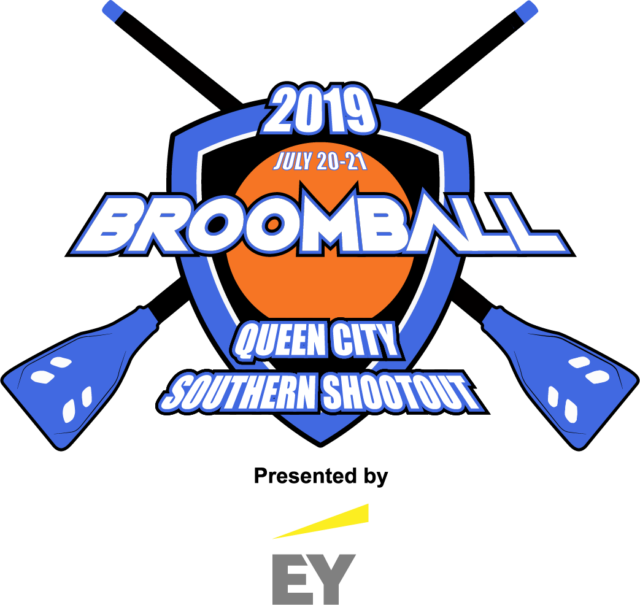 2019 Southern Shootout Schedule