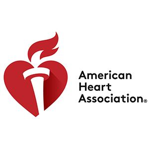 https://secureservercdn.net/166.62.108.43/a7b.e37.myftpupload.com/wp-content/uploads/2019/07/american_heart_association_logo.png?time=1613773849