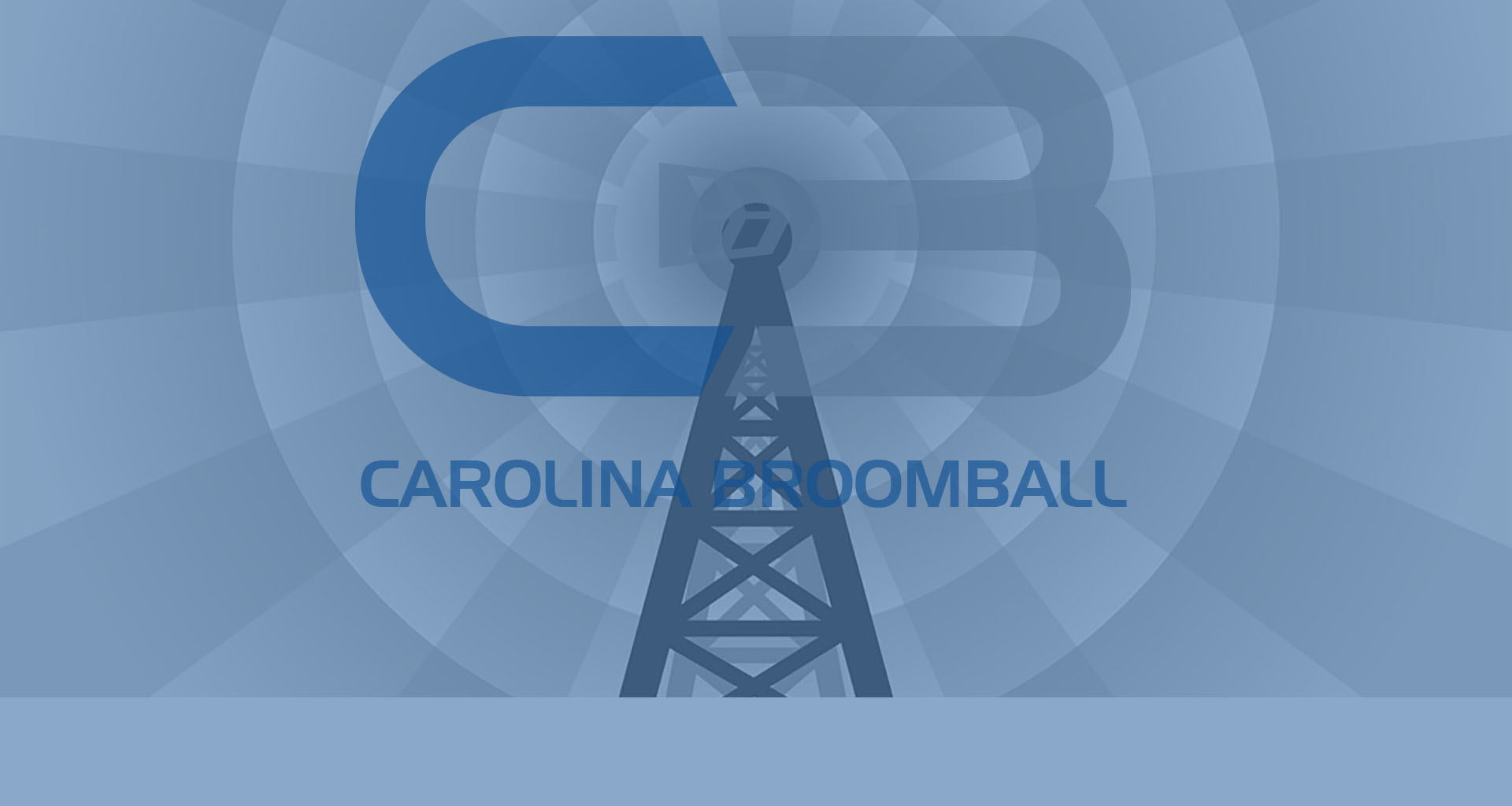 banner_cb_news