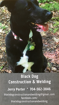 https://secureservercdn.net/166.62.108.43/a7b.e37.myftpupload.com/wp-content/uploads/2019/07/black_dog_construction_logo.png?time=1613773849