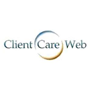 https://secureservercdn.net/166.62.108.43/a7b.e37.myftpupload.com/wp-content/uploads/2019/07/client_care_web_logo.png?time=1613773849