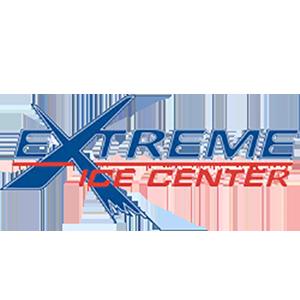 https://secureservercdn.net/166.62.108.43/a7b.e37.myftpupload.com/wp-content/uploads/2019/07/extreme_ice_center_logo.png?time=1613773849