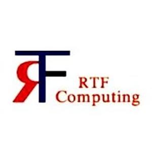 https://secureservercdn.net/166.62.108.43/a7b.e37.myftpupload.com/wp-content/uploads/2019/07/rtf_computing_logo.png?time=1620816934