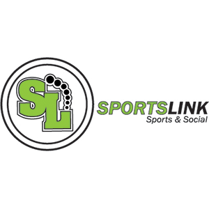 https://secureservercdn.net/166.62.108.43/a7b.e37.myftpupload.com/wp-content/uploads/2019/07/sports_link_logo.png?time=1613773849