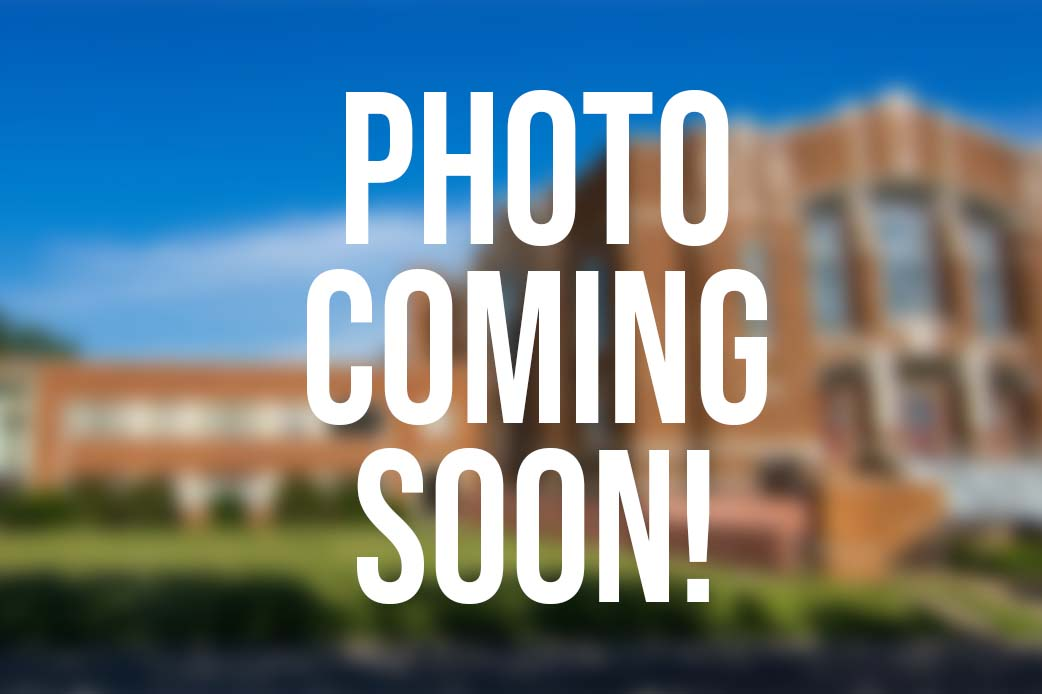 photo-coming-soon.jpg?time=1611619640