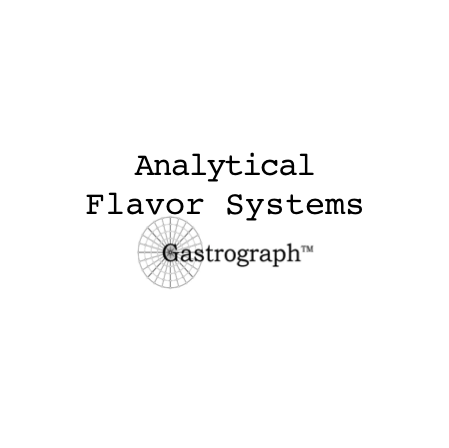 Analytical Flavor Systems