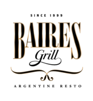 logos_baires_westonfc-black