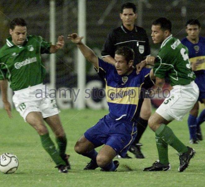 Felipe Arce 4