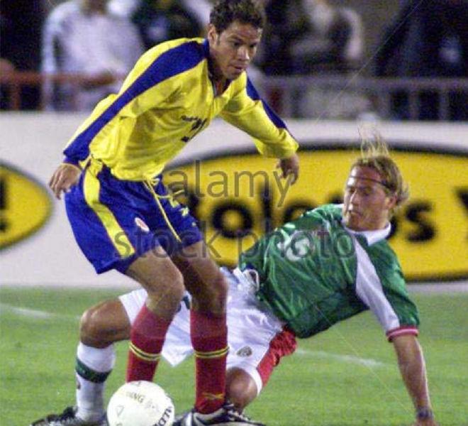 Felipe Arce 5