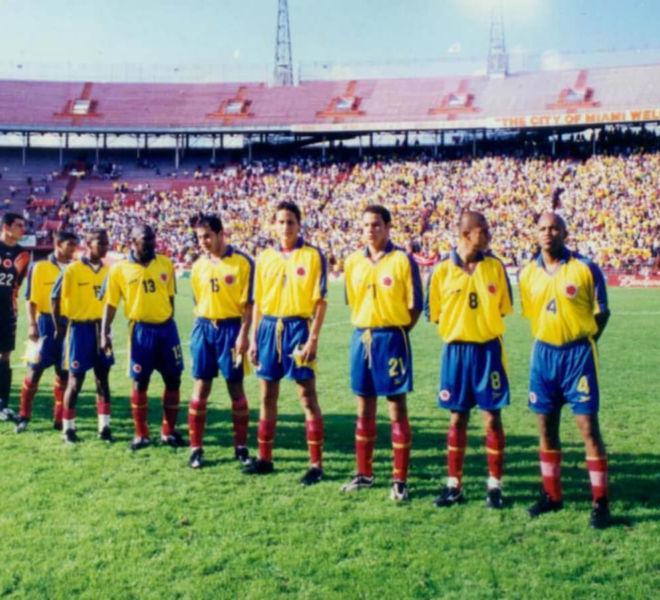 Felipe Arce 8