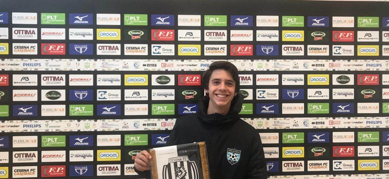 WFC Cesena FC (16)