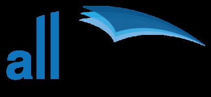 allclaims - logo