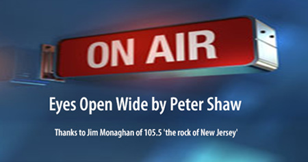 peter-shaw-live-on-air