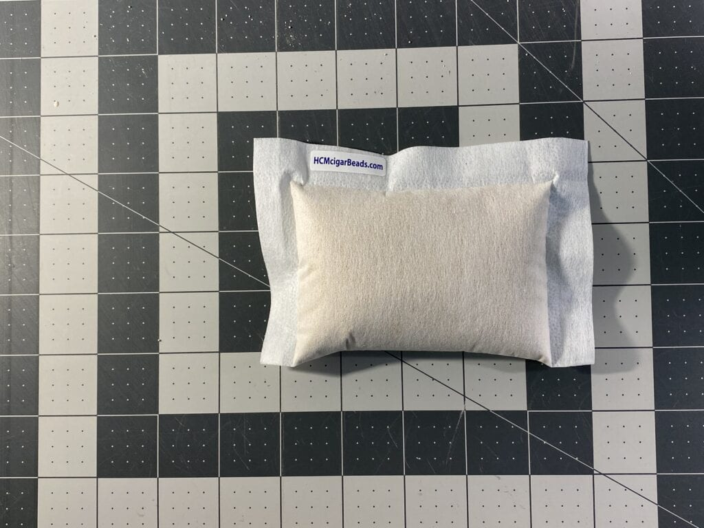 4 oz Bag of HCM Beads
