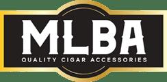 MLBA Products