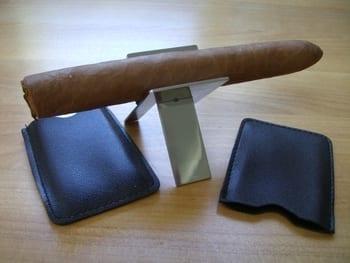 cigarstand