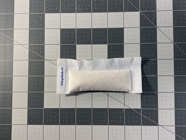 1 oz Soft Bead Stick of HCM Beads