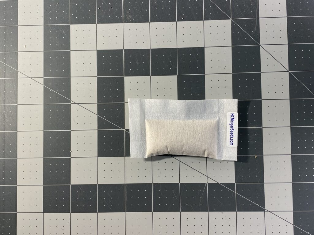1/2 oz Bag of HCM Beads