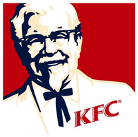 KFC Jacksonville Florida