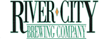 River City Brewing Downtown Jacksonville