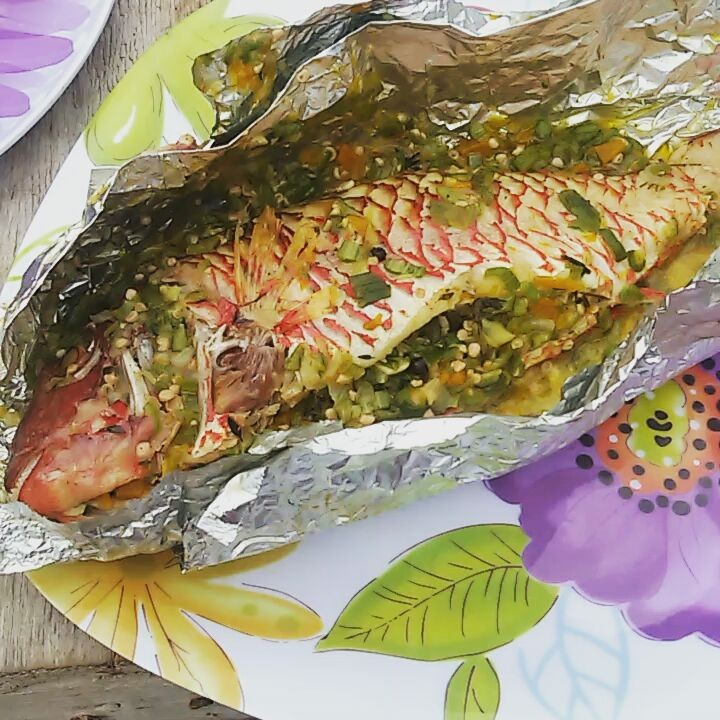 Top 10 Jamaican Roadside Food You Must Try 3