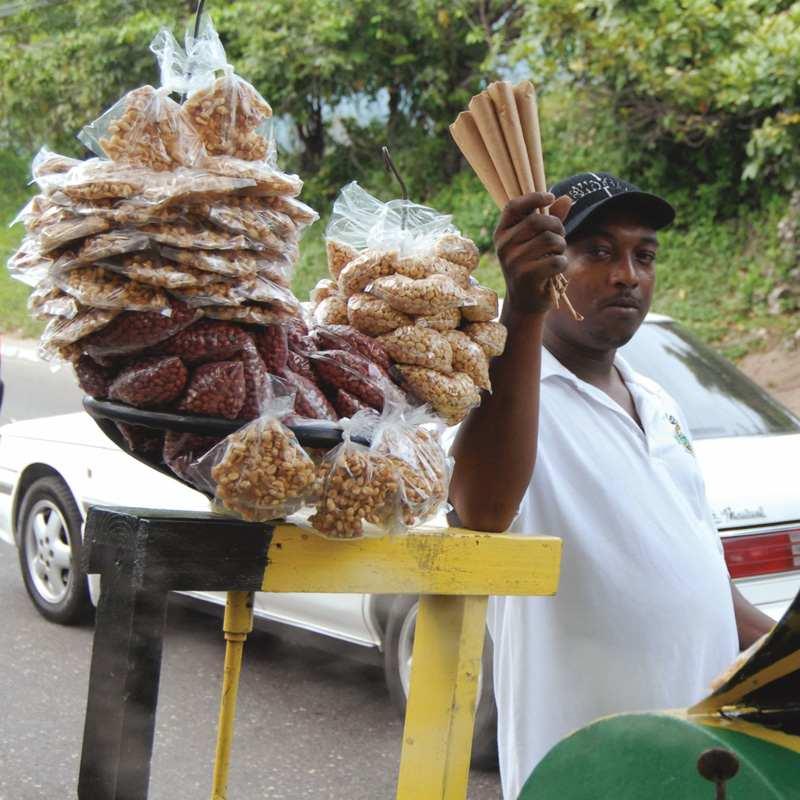 jamaican-peanut-man